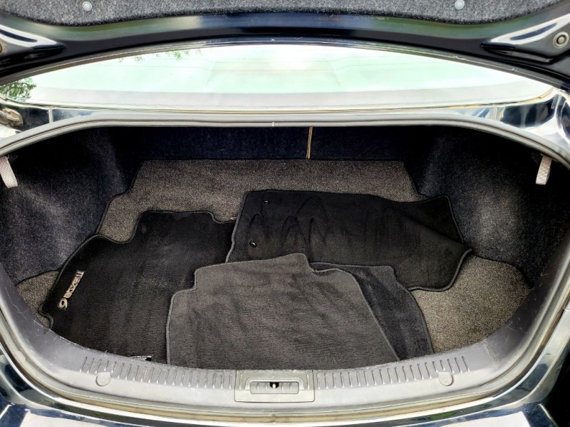 Mazda Mazda6 2012 price Call for Pricing.