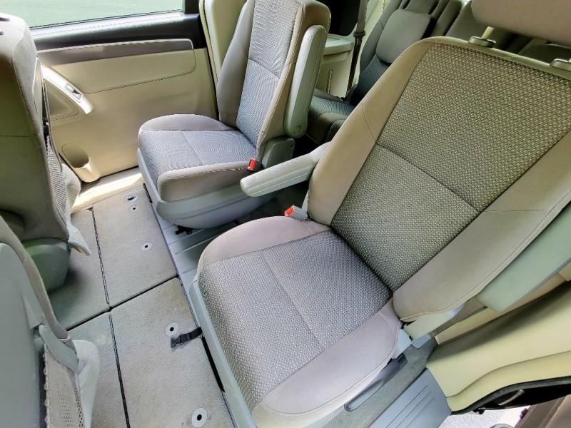Volkswagen ROUTAN 2013 price $2,400 Down