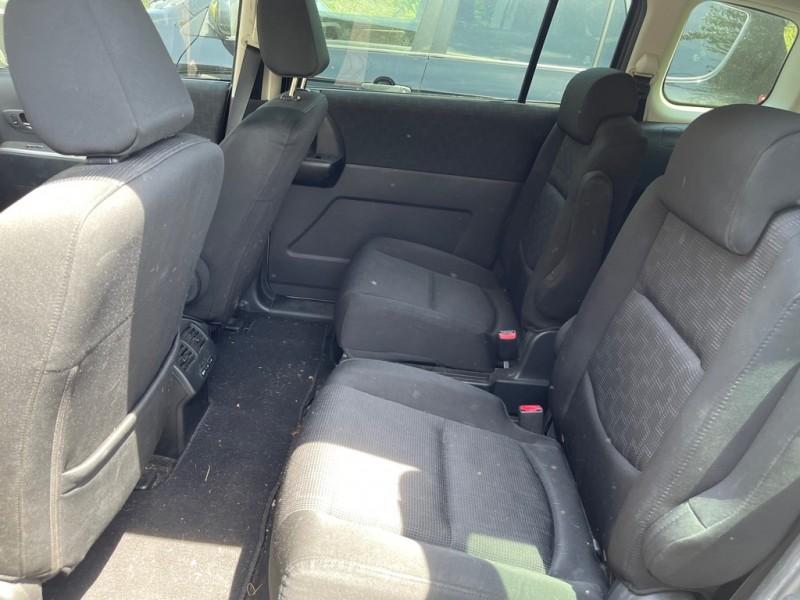 Mazda Mazda5 2008 price $1,800