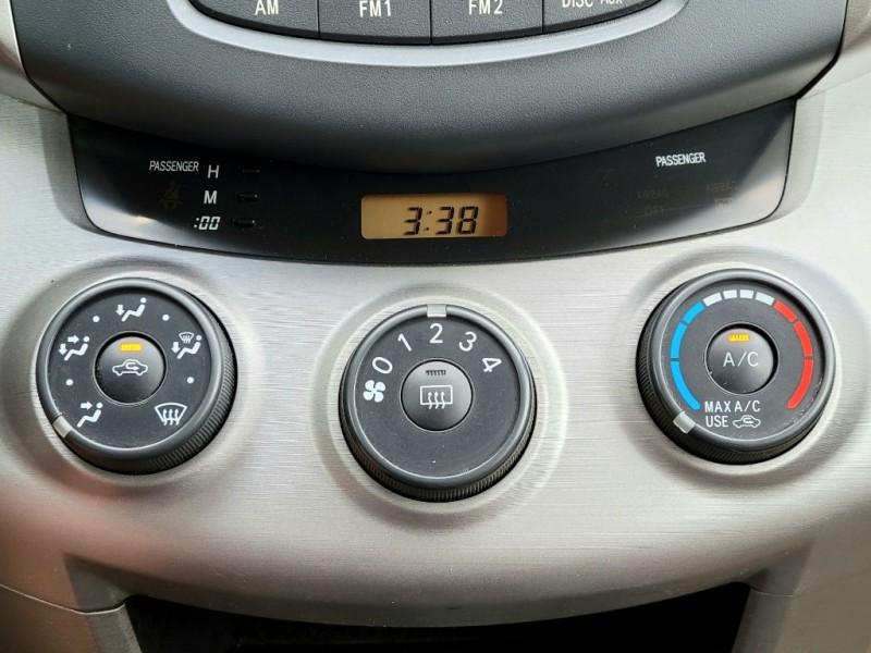 Toyota RAV4 2007 price $7,980