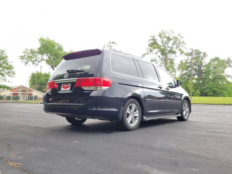 Honda Odyssey 2008 price $2,500 Down
