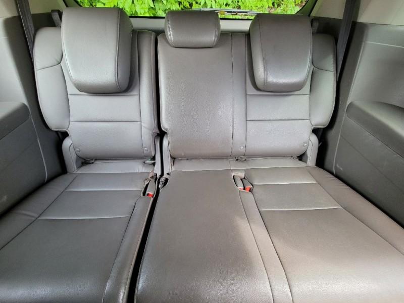Honda Odyssey 2013 price $13,225
