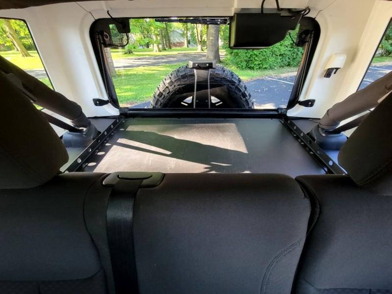 Jeep Wrangler Unlimited 2017 price $35,689