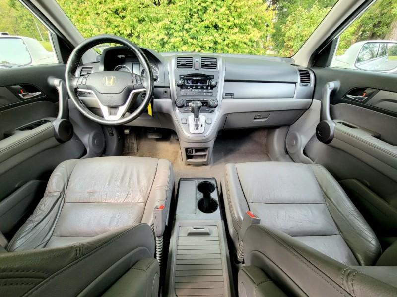 Honda CR-V 2008 price $2,500 Down