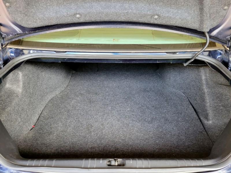 Chevrolet Impala 2011 price $8,260