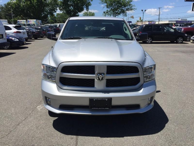 RAM 1500 2014 price $31,995