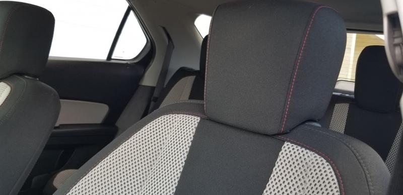 Chevrolet Equinox 2017 price $12,500 Cash