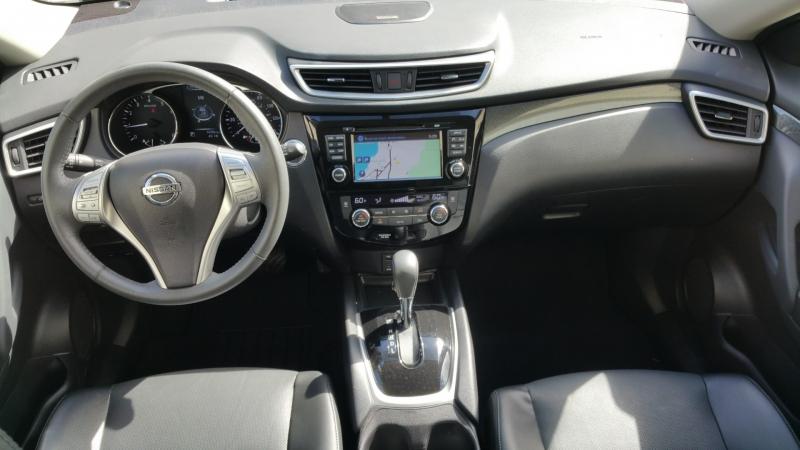 Nissan Rogue 2015 price $9,900 Cash