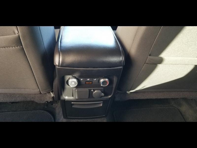 Ford Flex 2015 price $10,500 Cash