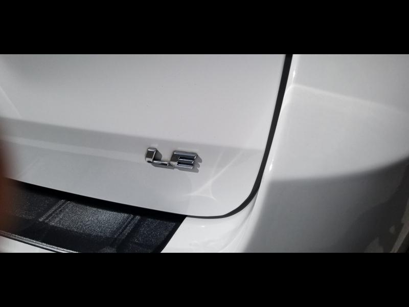 Toyota Sienna 2017 price $15,995 Cash