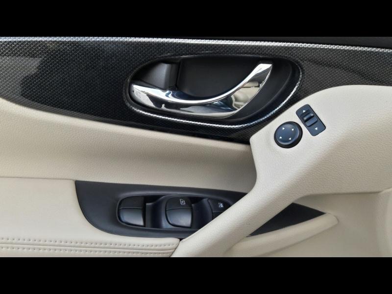 Nissan Rogue 2015 price $8,900 Cash