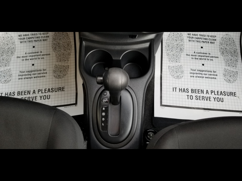 Nissan Versa 2016 price $7,500 Cash