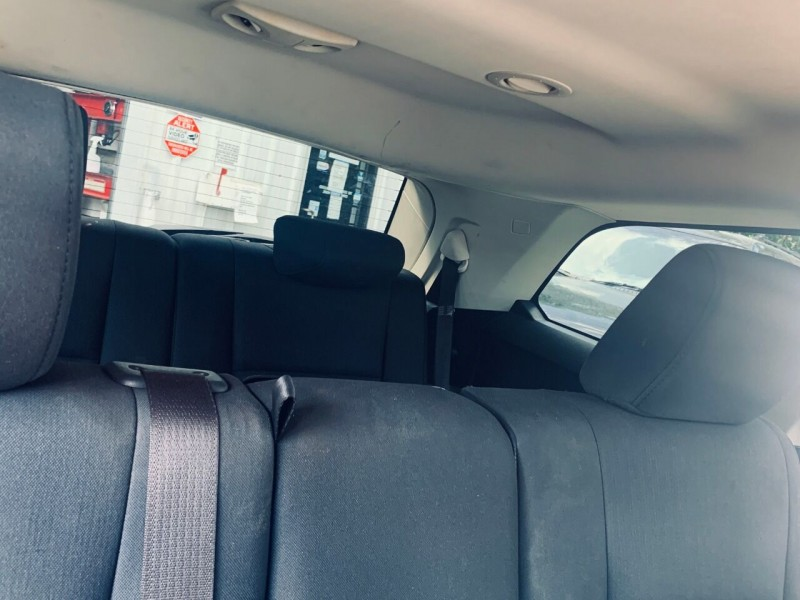 Dodge Journey 2010 price $6,500 Cash