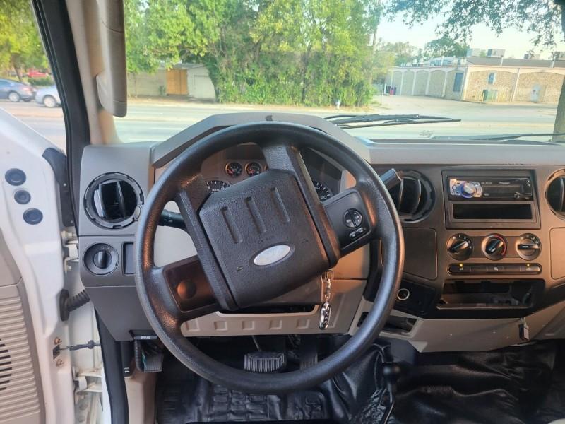 Ford Super Duty F-250 2008 price $12,995 Cash
