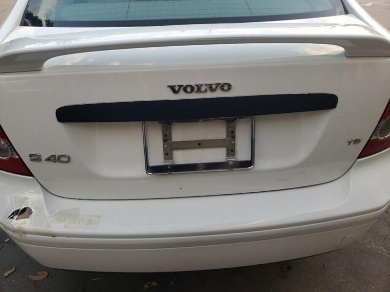 Volvo S40 2006 price $5,995