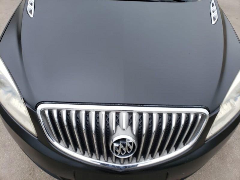 Buick Verano 2014 price $8,995