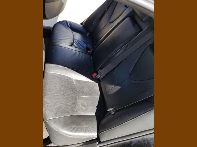 Toyota Camry 2010 price $6,986
