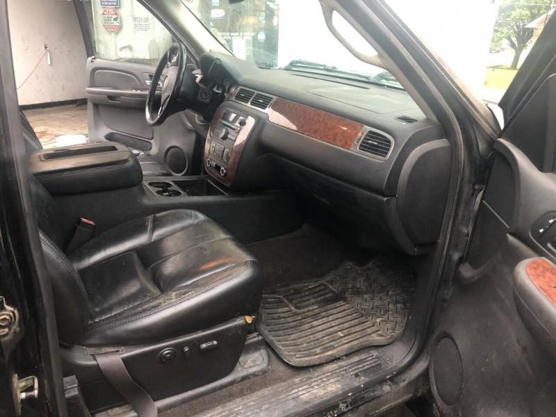 Chevrolet Silverado 3500HD 2007 price $17,995