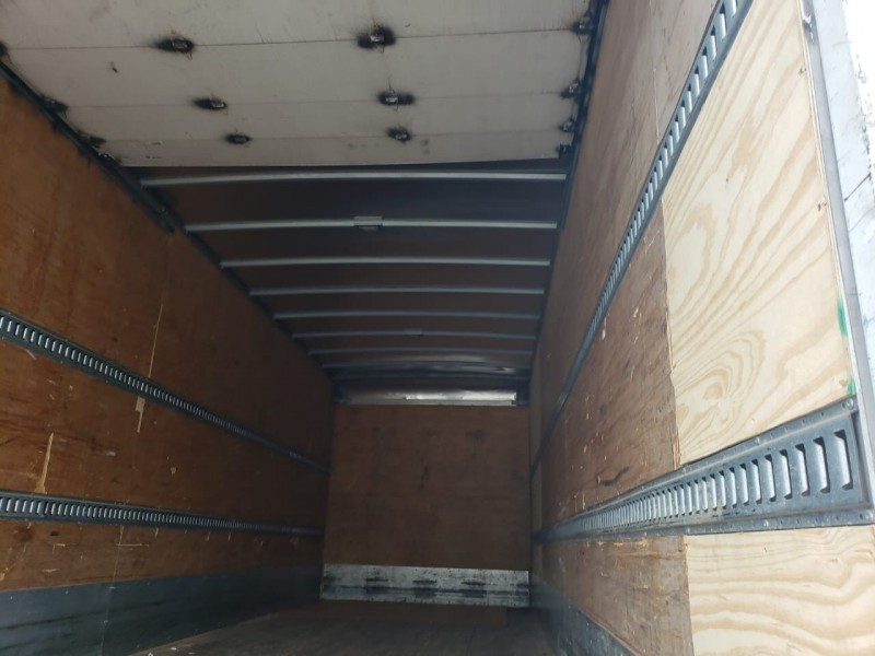 Freightliner M2 106 2015 price $49,857