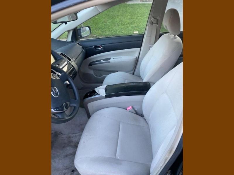 Toyota Prius 2008 price $6,995