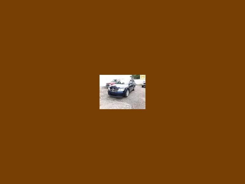 Dodge Journey 2019 price $23,995