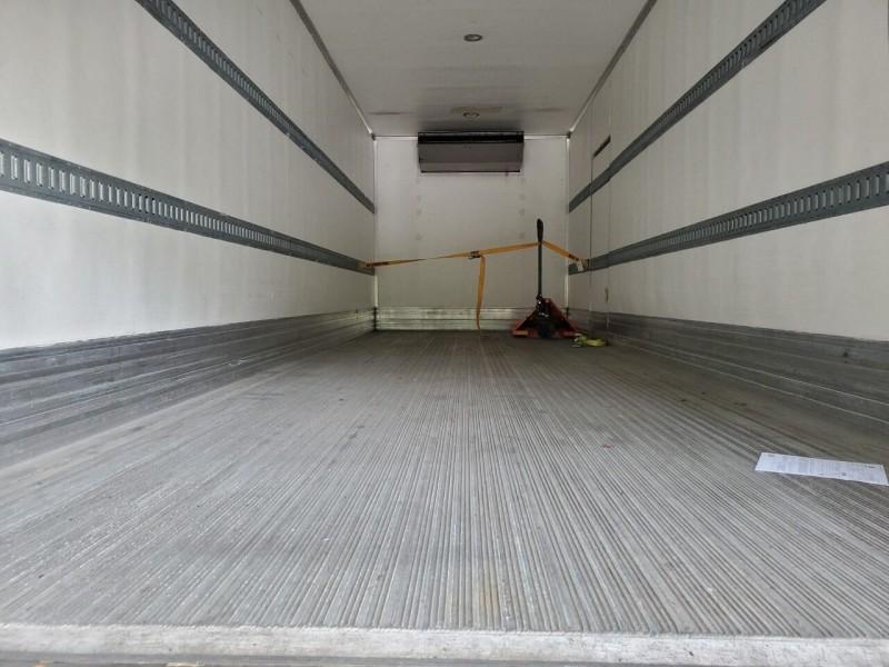 Freightliner M2 106 2014 price $52,995