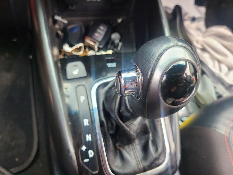 Kia Forte 2013 price $8,500