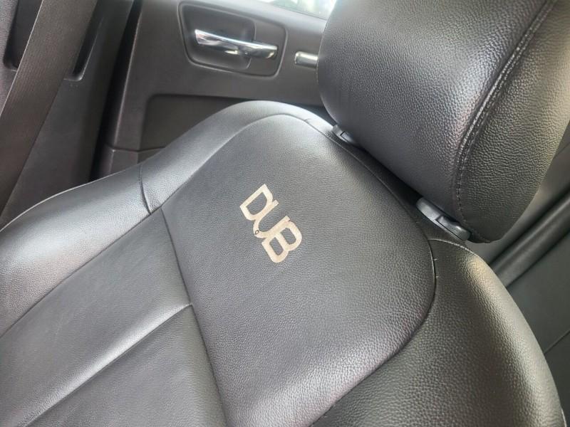 Chrysler 300 2008 price $7,995
