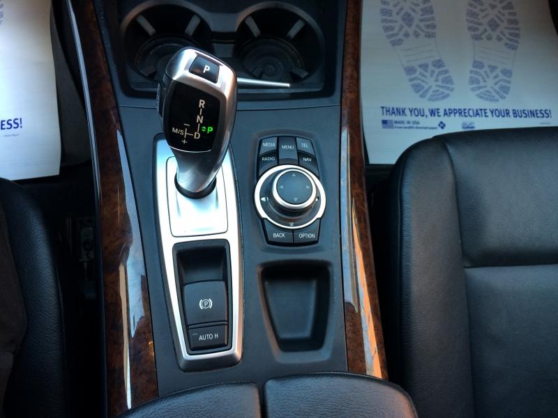 BMW X5 2013 price $13,975 Cash