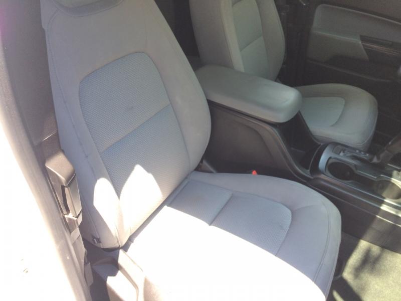 Chevrolet Colorado 2016 price $14,975 Cash