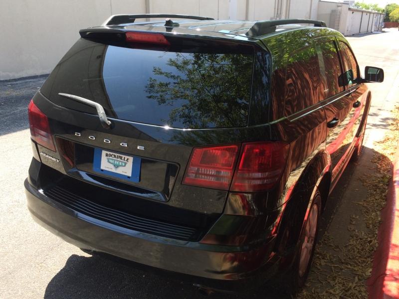 Dodge Journey 2017 price $12,985 Cash