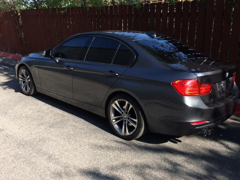 BMW 3-Series 2013 price $11,850 Cash