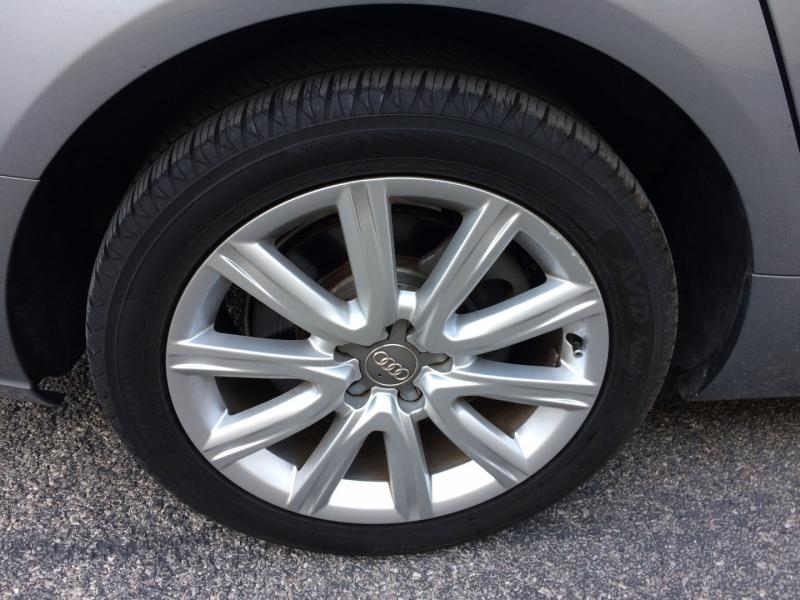 Audi A6 2014 price $14,475 Cash