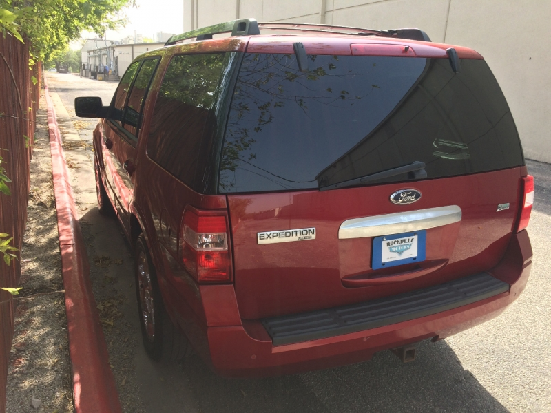 Ford Expedition 2014 price $18,975 Cash