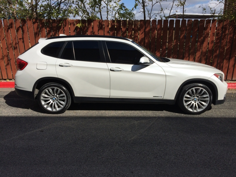 BMW X1 2014 price $12,875 Cash