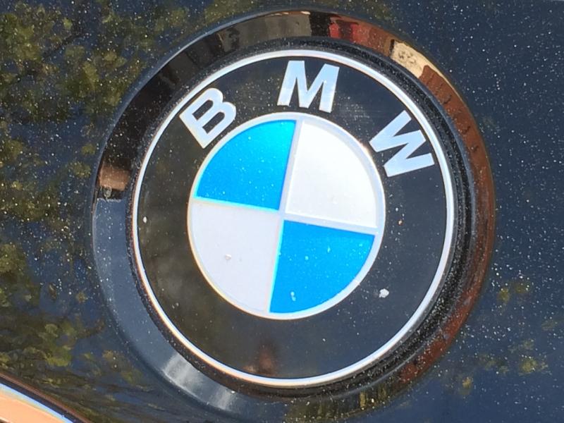 BMW 3-Series 2015 price $12,785 Cash