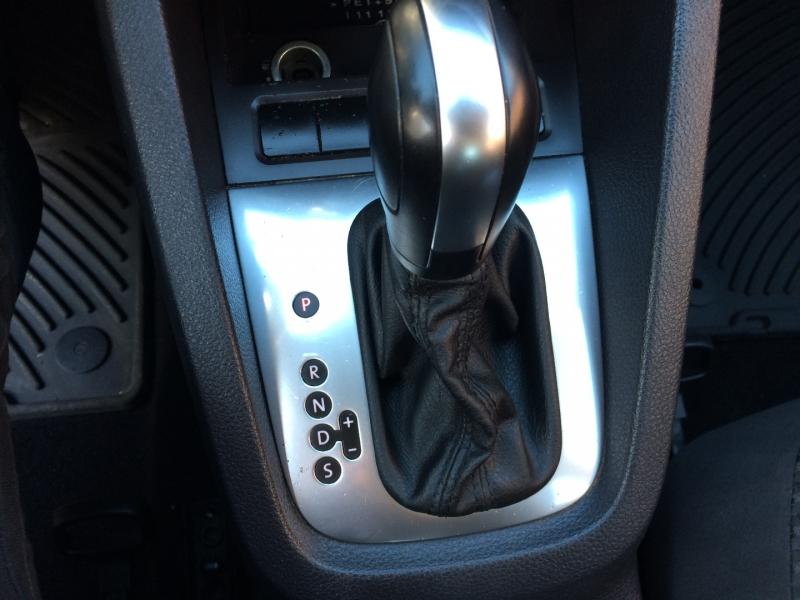 Volkswagen Jetta Sedan 2013 price $7,985 Cash