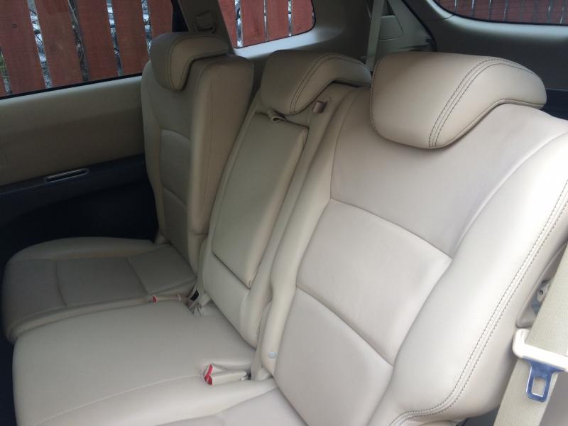 Subaru Tribeca 2010 price $8,275 Cash