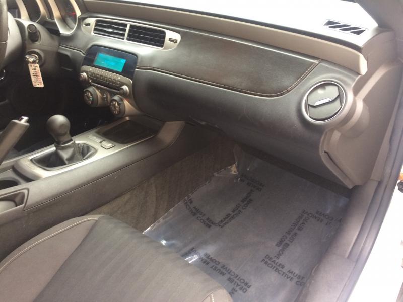 Chevrolet Camaro 2012 price $10,685 Cash