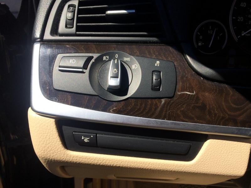BMW 5-Series 2013 price $12,495 Cash