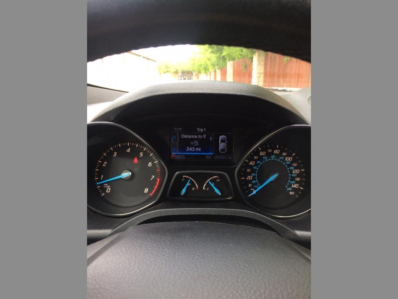 Ford Escape 2013 price $12,295 Cash