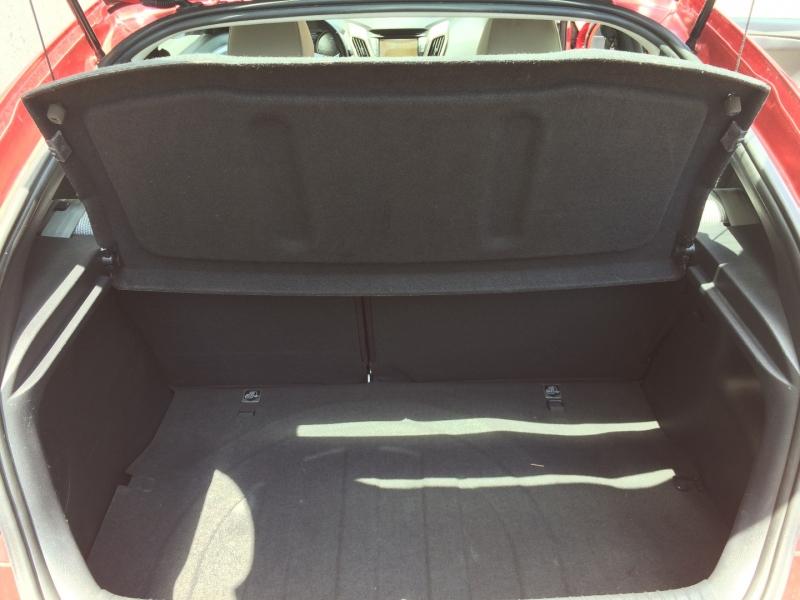 Hyundai Veloster 2012 price $10,485 Cash