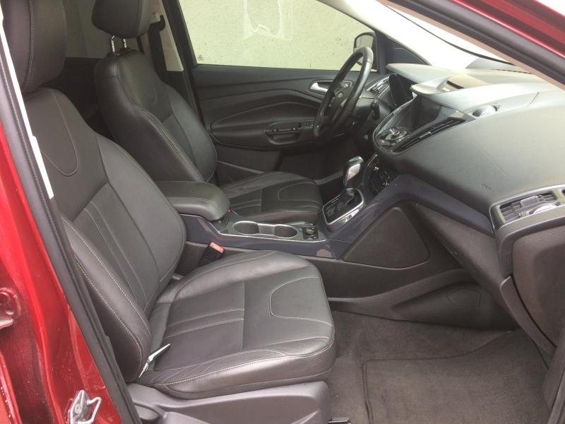 Ford Escape 2013 price $12,685 Cash