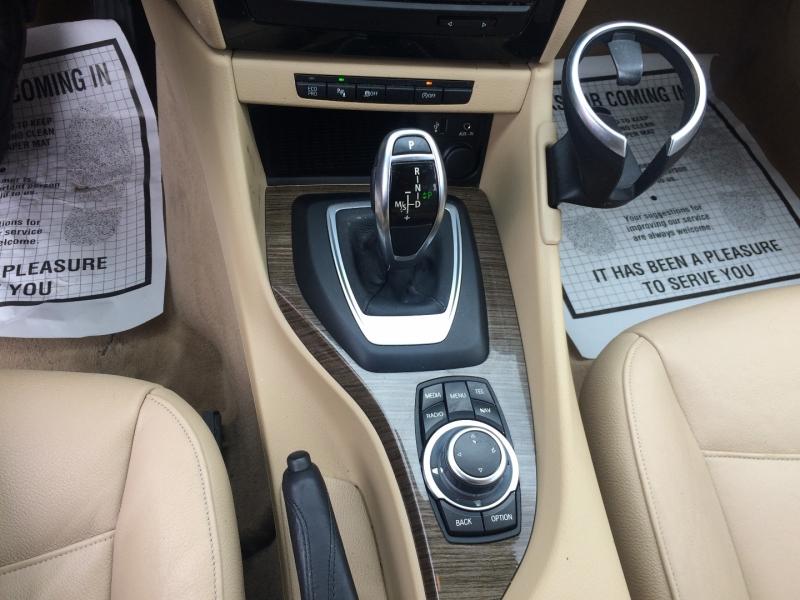 BMW X1 2015 price $14,985 Cash