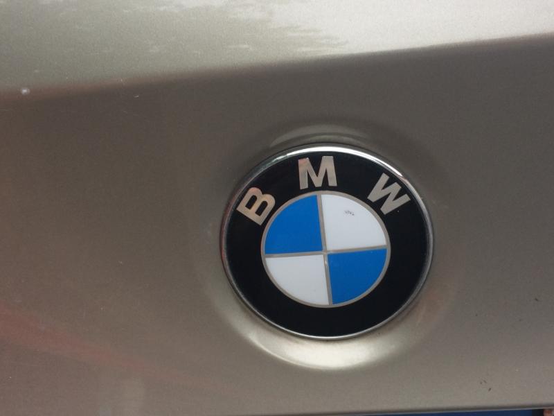 BMW 3-Series 2009 price $7,950 Cash