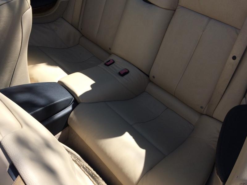 BMW 6-Series 2009 price $13,875 Cash