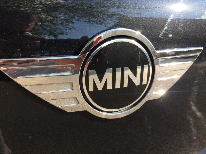Mini Cooper Countryman 2014 price $13,685 Cash
