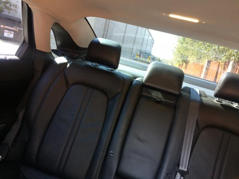 Lincoln MKZ 2014 price $19,985 Cash