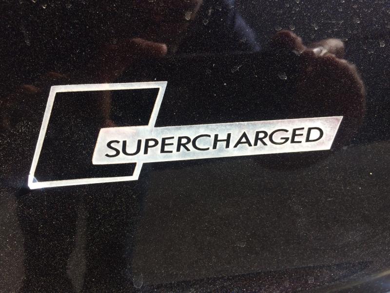 Audi Q7 2013 price $17,485 Cash