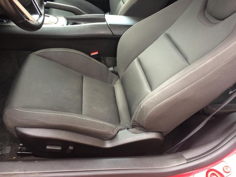 Chevrolet Camaro 2013 price $14,875 Cash